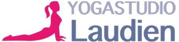 yoga-laudien
